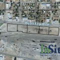 505-801 E. Wyatt Earp Blvd. Dodge City, KS 67801