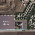 29th and 119th St W, Wichita KS 67223