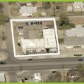 2502 E 13th St N, Wichita KS 67214