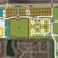 Kellogg & Andover Rd Development Land