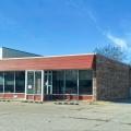 2217 S Seneca St, Wichita KS 67213