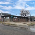 1002 W Maple St Wichita, KS 67213