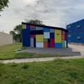 428 South Pattie, Wichita KS 67211
