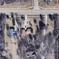 12421 E Central Ave, Wichita, Kansas 67206