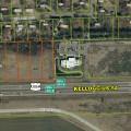 West of 119th & Kellogg US-54
