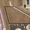 I-135 & 53rd Park City, KS 67219