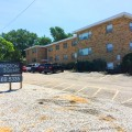 3007-3009 E. Wilma Wichita, KS 67211