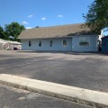 10221 W 13th St N, Wichita KS 67212