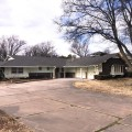 649 N. Stratford Lane Wichita, KS 67209