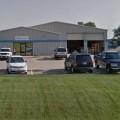10012 W. York St. Wichita, KS 67215