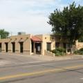 1451 N Broadway, Wichita KS 67214