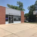 2622 E. Douglas Wichita, KS 67211