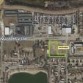 4011 S Laura St, Wichita KS 67216