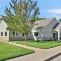 3500 N Rock, Bldg #550, Wichita KS 67226