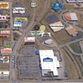 7325 W Taft St #104, Wichita KS 67209